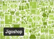 Web HSP Now Offers the Latest Version of Jigoshop for Their Clients eCommerce Solutions