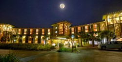 Santa Rosa, FL Hotels and Resorts