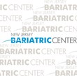 New Jersey Bariatric Center Surgeons See Similar Success Among Their Patients As National Institute Of Health Weight Loss Surgery Study