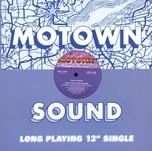 Discount Motown Tickets
