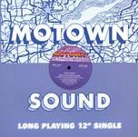 Motown Tickets