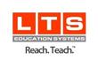 Publisher of Online Learning Platforms since 2001