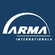 ARMA International Supports Amendment of Presidential and Federal...