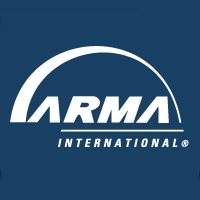 ARMA International Announces 39 New, Certified Information Governance Professionals