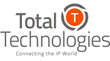 Total Technologies Named 2017 Outstanding Enterprise Value Added Services Partner by BroadSoft