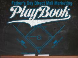 Father's Day Direct Mail Marketing