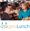 geoLunch Launches Its Lunch Meetup and Dating Site In New York...