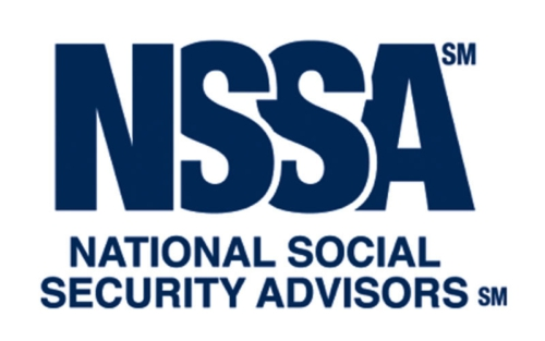 National Social Security Advisor Training Goes Online With