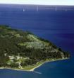 Mackinaw Mill Creek Camping chosen as Favorite Michigan Campground