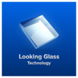 Looking Glass Technology