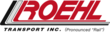 Roehl Transport Inc. Joins TruckingUnlimited.com