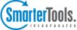 Logo SmarterTools