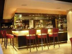 Nolita Bar & Restaurant Hatfield