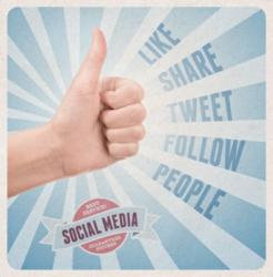 Social Media Management Services by Brandlective