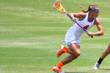 Kitty Cullen, a former Florida Gator and 3x Tewaaraton Award Nominee, joins Team STX.
