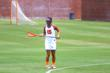 Sam Farrell from the inaugural team at the University of Florida set the bar for the Gators' program and is expected to do the same for the inaugural Team STX.