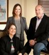 Indiana Personal Injury Attorney Bruce Kehoe Featured in Parenting...