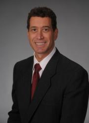 Dr. Rhys Branman, Arkansas cosmetic surgeon
