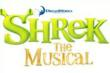 Everyone's Favorite Ogre Coming to Town! CCTA's Teen Professional Theatre Offers Area Premier of SHREK The Musical