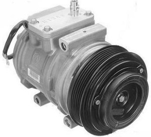 Car Ac Compressor Cost >> AC Compressor Replacement Cost Now Lowered for Car Owners