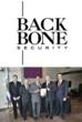 Backbone Security Receives Export Commendation from Governor of West...