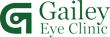 Gailey Eye Clinic Brings Laser Cataract Surgery to Bloomington: Bladeless, Computer-guided Laser Replaces the Traditional Hand-held Blade Surgery