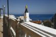 Frescobaldi 'Releases' Gorgona, Wine Made by Prisoners