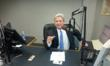 The Peter Rosenberger Show