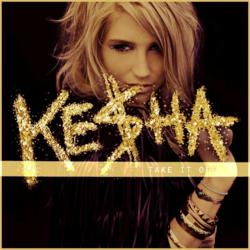 kesha and Pitbull tickets are available at www.mvmetickets.com