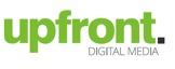 Upfront Digital Media