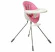 safe high chair,safest high chairs,affordable high chairs,cheap high chairs,trendy high chairs