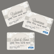 GiftCard.com Releases Suite of Gift Cards Perfect for the Bridal Party