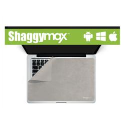 ShaggyMax | Intelligent Accessories