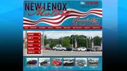 http://www.newlenoxmotors.com/