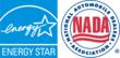 KPA Participates in NADA Energy Ally Program