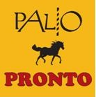 best italian restaurant, San Francisco