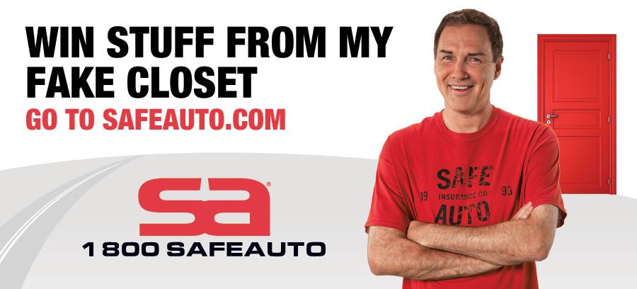 Safe Auto Quotes Safe Auto Insurance Quote Free