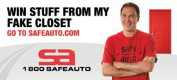 SafeAuto Grows their Facebook Page following by 58%