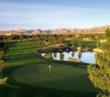 Registration Opens for Annual Charity Golf Tournament at Geothermal Resources Council Annual Meeting