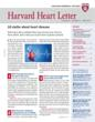 Believing Myths and Misconceptions About Heart Disease May Increase Heart Attack Risk, from the June 2013 Harvard Heart Letter