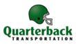 Quarterback Transportation Ranks 67th on the 2013 PROFIT 500