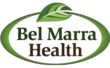 Bel Marra Health Reports on New Research Revealing Food Elements to...
