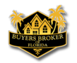 Orlando's Leading Real Estate Agent Buyer Brokerage Team Launches...