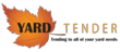 Yard Tender Offers New Landscaping Services