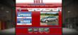 Carsforsale.com Recently Released a New Website for Hill Auto Sales...