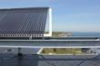 Proxminity to the ocean boosts energy savings at The Cliff House