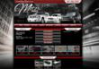 Carsforsale.com Launches Online Automotive Web Site MotorWorldLLC.com...