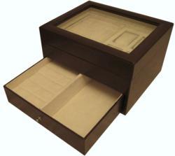 Men's Accessory Box