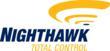 Nighthawk Total Control Logo