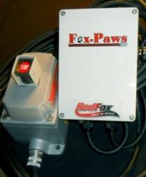 fox-paws 500